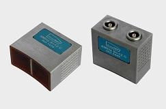 超声波检测支柱绝缘子专用探头